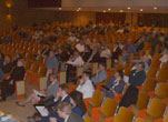 PENNDOT Mtg in Southampton - Jan 8, 2003